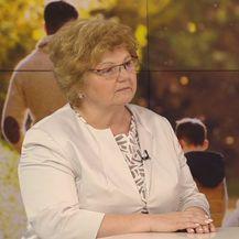 Nada Murganić (Dnevnik.hr)