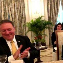Optimizam uoči povijesnog susreta SAD-a i Sjeverne Koreje (Video: Dnevnik Nove TV)