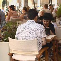 Cijene turistima nisu previsoke (Foto: Dnevnik.hr) - 4