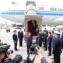 Optimizam uoči povijesnog susreta SAD-a i Sjeverne Koreje (Foto: Dnevnik.hr) - 2