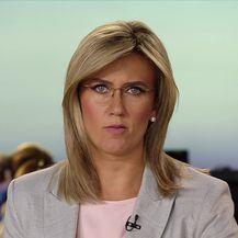Sud naložio raspisivanje međunarodne tjeralice za Zdravkom Mamićem (Video: Vijesti u 14)