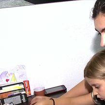 Zabrana primanja necijepljene djece u vrtiće u Dubrovačko-neretvanskoj županiji (Video: Dnevnik Nove TV)