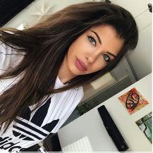 Iva Leko (Foto: Instagram)