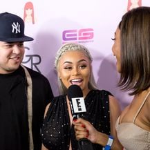 Rob Kardashian (Foto: Getty Images)