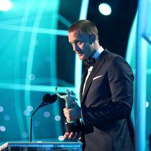 Alexander Skarsgard (Foto: Getty)