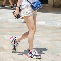 Street style dame sa Straduna - 4