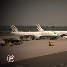 Provjereno ekskluzivno u posjedu kaznene prijave podnesene protiv bivše uprave Croatia Airlinesa (Foto: Provjereno) - 5