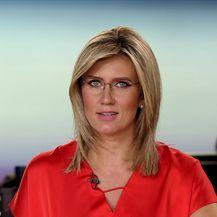 Uhićen Zdravko Mamić (Video: Vijesti Nove TV u 14)