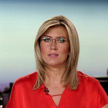 Ministar Kuščević o kritikama Predsjednice (Video: Vijesti Nove TV u 14)