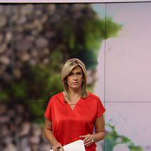 U Međugorju uhićen Zdravko Mamić (Video: Vijesti u 17 h)
