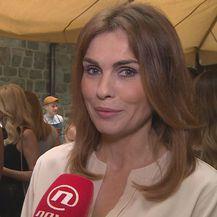 Branka Krstulović, poduzetnica (Foto: Dnevnik.hr)