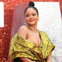 Rihanna (Foto: Profimedia) - 3