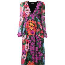 Twinset haljina prodaje se po cijeni od oko 2800 kn