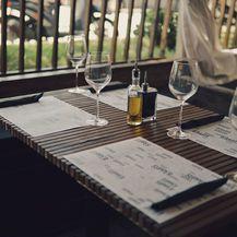 Supper Club u Korčuli - 11