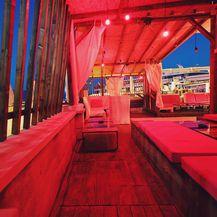 Supper Club u Korčuli - 13