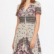 Hit-haljina od 192 kune dostupna u čak 28 uzoraka - 1