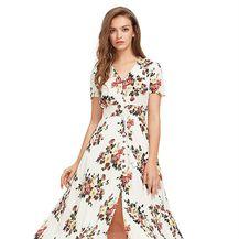 Hit-haljina od 192 kune dostupna u čak 28 uzoraka - 2