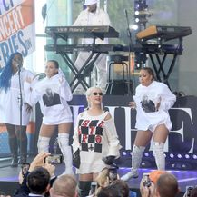 Christina Aguilera (Foto: Profimedia) - 2