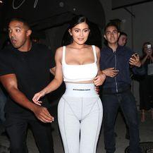 Kylie Jenner (Foto: Profimedia) - 4