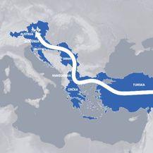 Život izbjeglica u Hrvatskoj (Foto: Dnevnik.hr) - 3