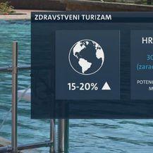 Zdravstveni turizam na Kvarneru (Foto: Dnevnik.hr) - 1