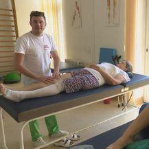 Zdravstveni turizam na Kvarneru (Foto: Dnevnik.hr) - 3