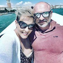 Indira Levak (Foto: Instagram)