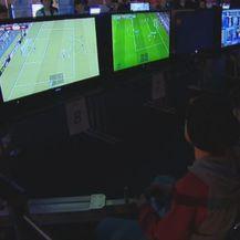 Ovisnost o videoigrama (Foto: Dnevnik.hr) - 3
