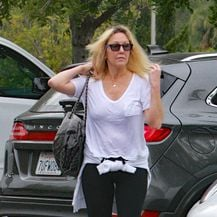 Heather Locklear (Foto: Profimedia)