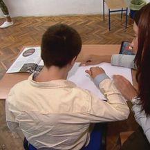 Peticija zbog manjih plaća (Foto: Dnevnik.hr) - 2