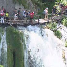 Plitvička jezera (Foto: Dnevnik.hr) - 2