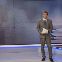 Video zid Saše Kopljara o nagodbi o Agrokoru (Foto: Dnevnik.hr) - 1