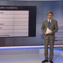 Video zid Saše Kopljara o nagodbi o Agrokoru (Foto: Dnevnik.hr) - 2