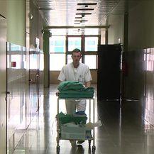 Rasvjetljavaju se okolnosti tragedije u Čepinu (Video: Dnevnik Nove TV)