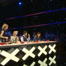Supertalent (Screenshot: Video) - 4