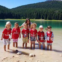 Ljetni NTC kamp za djecu održava se u Dugoj uvali - 3