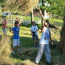 Ljetni NTC kamp za djecu održava se u Dugoj uvali - 5