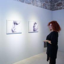 Mara Bratoš (Foto: PR)