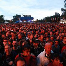 Nastup Alice In Chains (Foto: Matija Habljak/PIXSELL) - 1