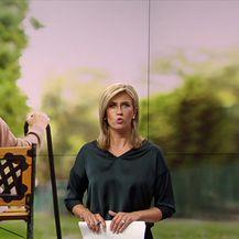 Kritike oporbe na Vladin plan za mirovine (Video: Vijesti u 17 h)