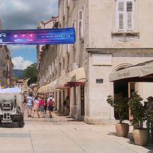 Ultra Music u Splitu sljedeći tjedan (Foto: Dnevnik.hr) - 1