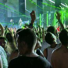 Ultra Music u Splitu sljedeći tjedan (Foto: Dnevnik.hr) - 2