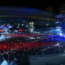 Ultra Music u Splitu sljedeći tjedan (Foto: Dnevnik.hr) - 3