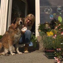Najljepša priča o prijateljstvu između psa i čovjeka (Foto: Dnevnik.hr) - 8