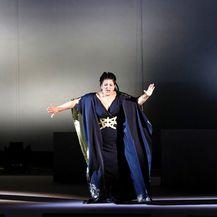 Aida i Carmina Burana (Foto: PR)
