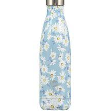 Boca za vodu i tople napitke brenda Chilly\'s Bottle - 10