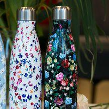 Boca za vodu i tople napitke brenda Chilly\'s Bottle - 13