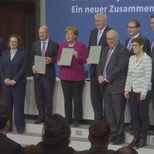 Kriza u njemačkoj vladi (Foto: Dnevnik.hr) - 1