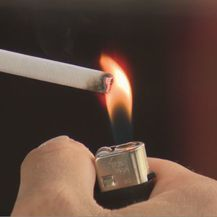 Novi zakon povećat će participaciju te porez na cigarete i alkohol (Foto: Dnevnik.hr) - 1