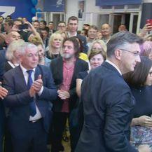 Političke trzavice zbog izbora (Foto: Dnevnik.hr)